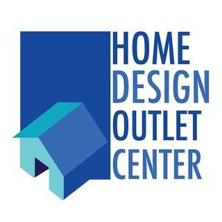 home design outlet center buena park design home plans home design outlet center california home and