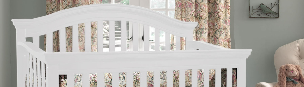 Genial Heritage Baby Products | Houzz