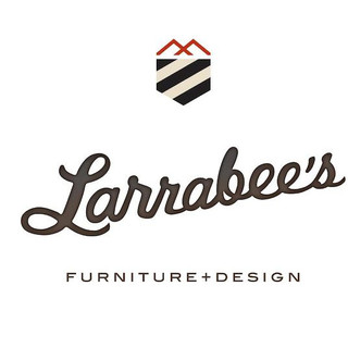 Larrabeeu0027s Furniture + Design   Littleton, CO, US 80122