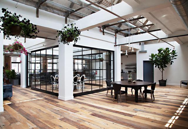 Stolar Uterum : Lamps design center industriell uterum philadelphia av