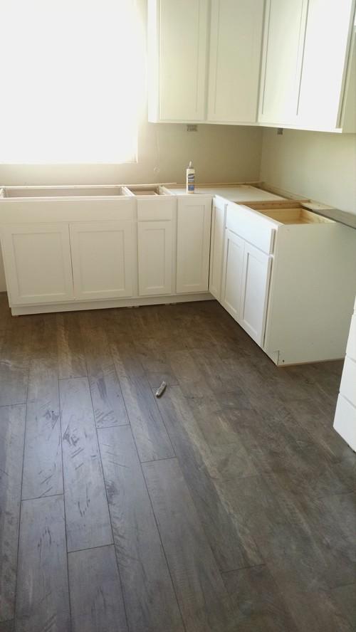 Aqua Loc Laminate Flooring Reviews Carpet Review
