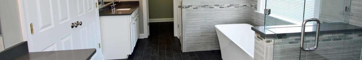 Bathroom Remodel High Point Nc boyles home improvement inc - high point, nc, us 27265