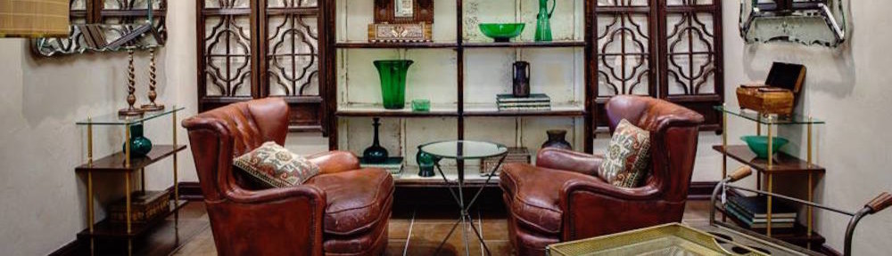 Judy Frankel Antiques   Troy, MI, US 48084   Start Your Project