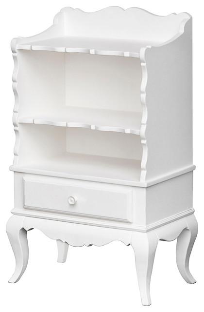 Bianchini & Capponi Renaissance Cabinet