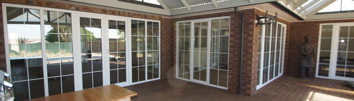 Windows for Life Pty Ltd & Windows for Life Pty Ltd - Campbellfield Melbourne VIC AU 3061