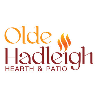 Olde Hadleigh Hearth And Home Inc   South Hadley, MA, US 01075