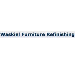 Waskiel Furniture   Greenville, RI, US 02828