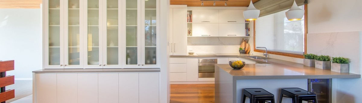 The Kitchen Company - Canberra, ACT, AU 2609 - Contact Info