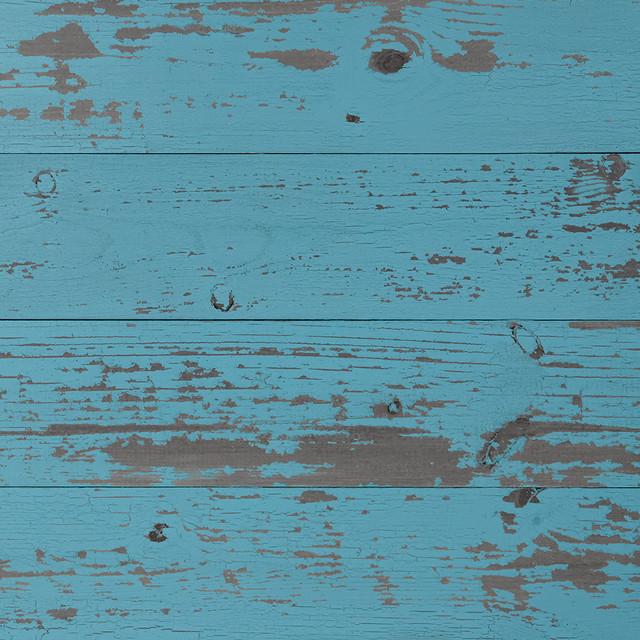Timeline Skinnies, Blue Chalk