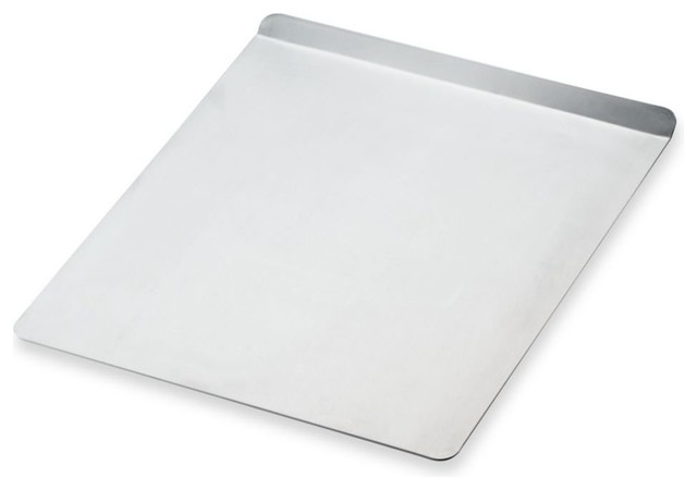 "T-Fal Airbake Natural Insulated Large Baking Sheet, 16""x14""."