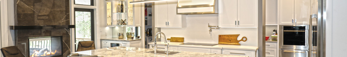 Ordinary House To Home Designs Reviews Part - 5: Reviews Of House To Home Fine Construction Ltd. - Oakville, ON, CA L6l3g4
