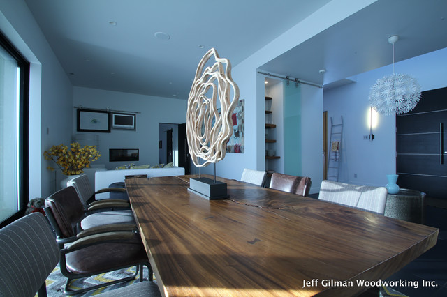 modern dining room furniture calgary images
