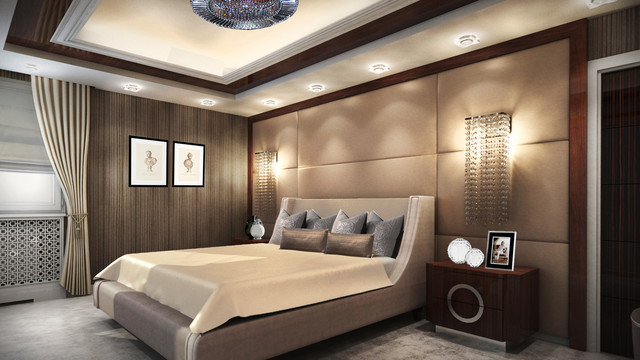 Art Deco Bedroom Design awesome 25+ art deco bedroom decorating inspiration of 15 art deco