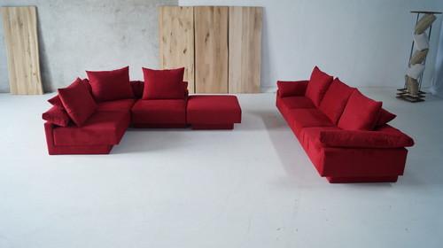 Cuanto vale for Cuanto vale un sofa cama