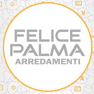Arredamenti felice palma terzigno na it 80040 for Felice palma arredamenti