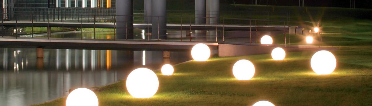 planter lighting. Surfside Lighting Planter