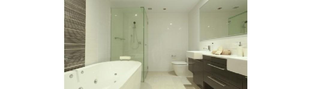 Bathroom Design Jacksonville Fl wagner design/build inc - jacksonville, fl, us 32246