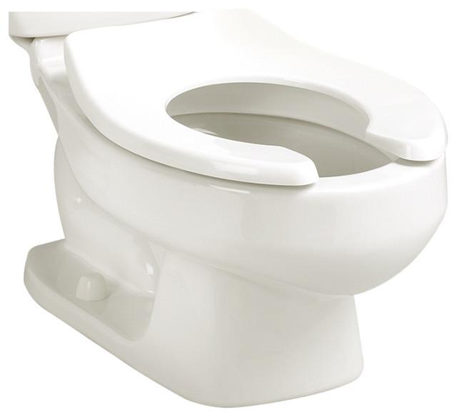 American Standard, Toilet Bowl, 13\