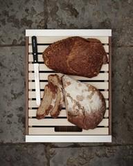 Хозяйке на заметку: 16 лайфхаков с профессиональной кухни