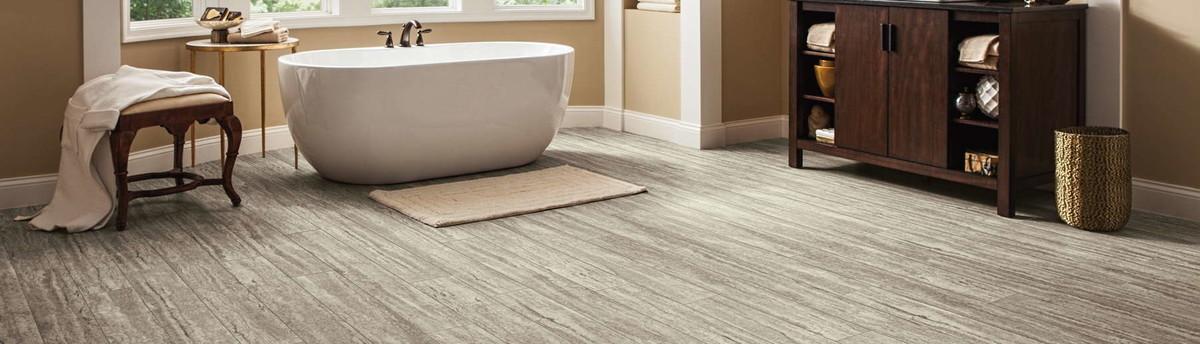 BK Floors To Go Evansville IN US - Daltile evansville in