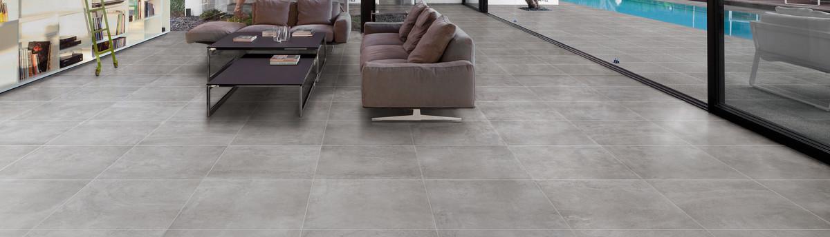 metro tiles geebung geebung qld au 4034. Black Bedroom Furniture Sets. Home Design Ideas