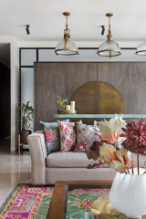 Mumbai Houzz: This Home Is Infused With Charm & Clever Design