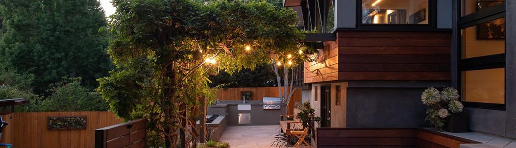 Elite Landscape Development San Diego Ca Us 92130