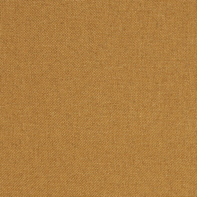 Gold, Ultra Durable Tweed Upholstery Fabric By The Yard