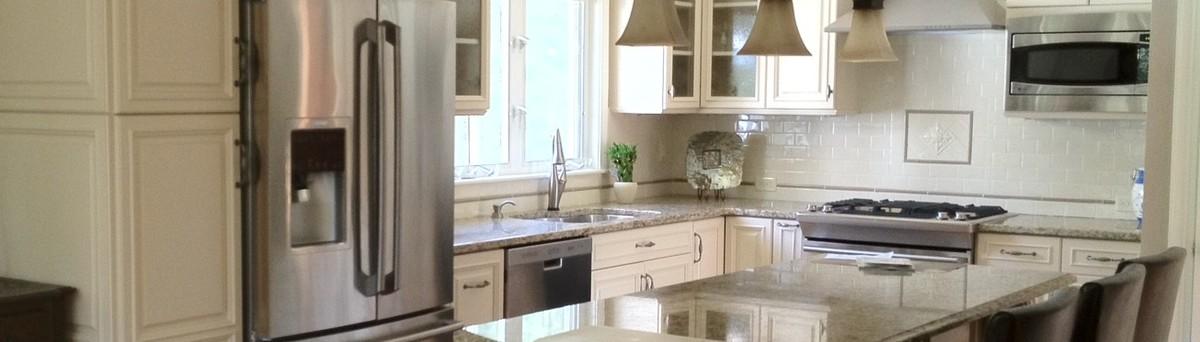 Interior Expressions/ Nardelli Home Decor   Walpole, MA, US 02081   Interior  Designers U0026 Decorators | Houzz