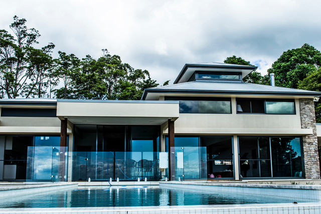 Luxury Home Gold Coast