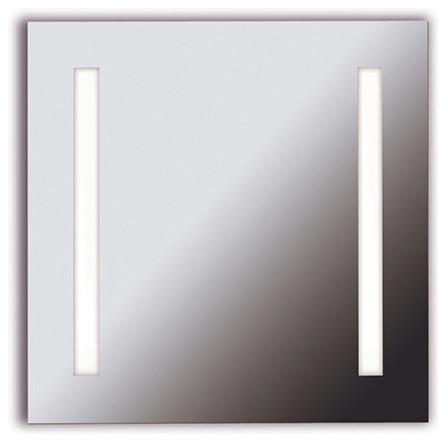 Kenroy 90830 Rifletta 2 Light Vanity Mirror modern bathroom vanity lighting. Shop Houzz   kenroyhome com Kenroy Rifletta 2 Light Vanity Mirror