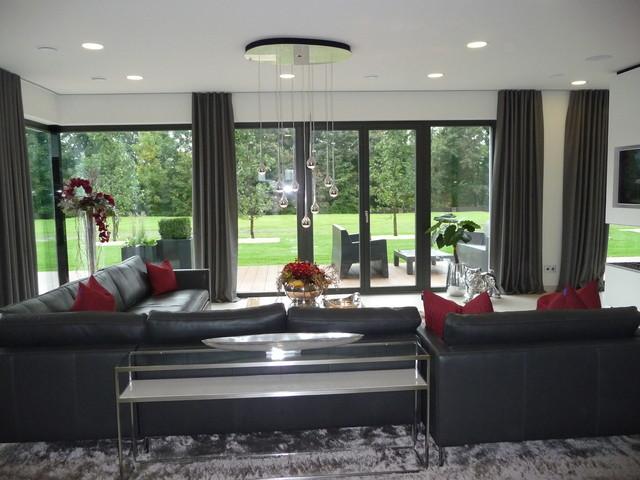 einrichtung und gestaltung wohn und essbereich d sseldorf von planungsteam f r stil und. Black Bedroom Furniture Sets. Home Design Ideas