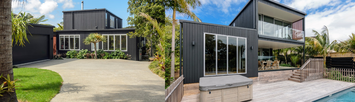 Box™ Design & Build - Auckland, NZ 1021