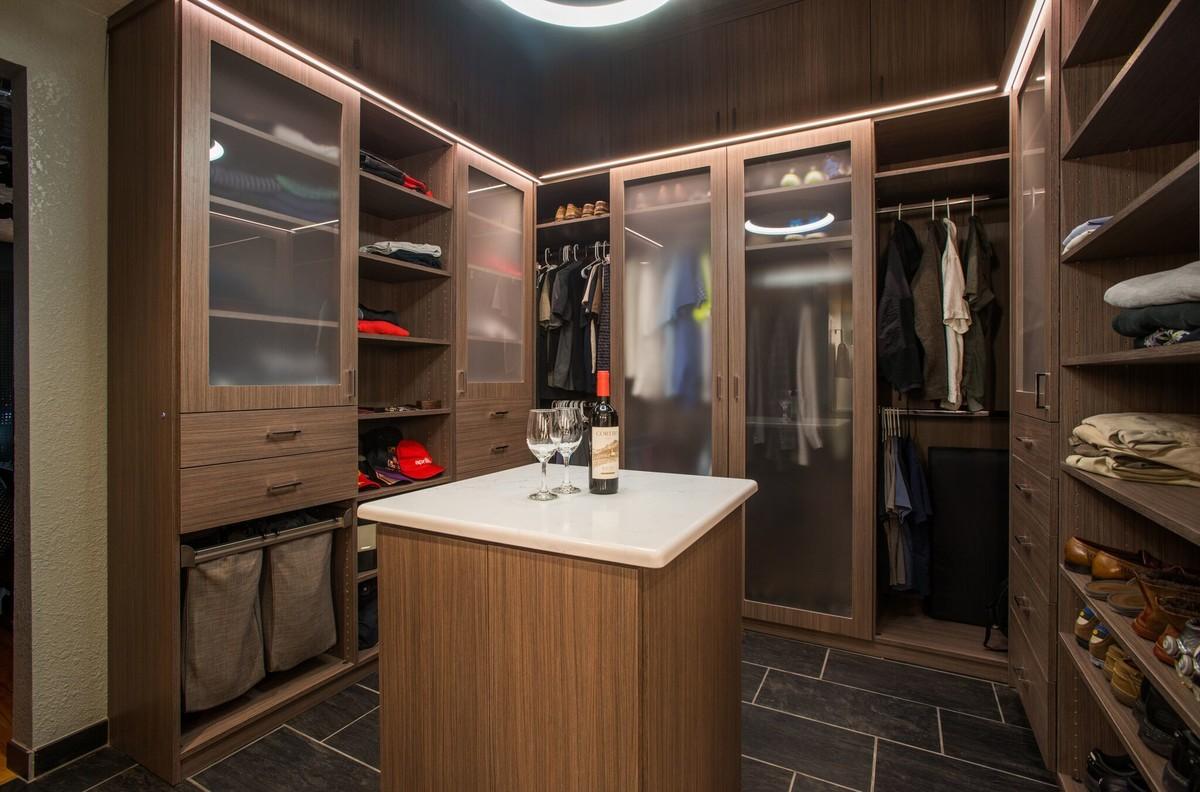 Stacie Nowak @ Closet Factory (Denver)   Denver, CO, US 80211   Closet  Designers And Professional Organizers | Houzz