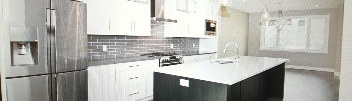 Trendz Kitchen Concepts Inc   Calgary, AB, CA T2E 6W1