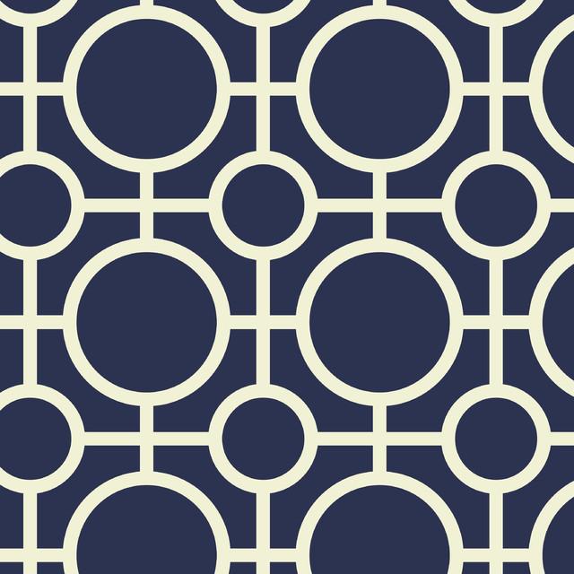 Holmby Hills Stencils Traditional Wall Stencils  : traditional wall stencils from www.houzz.com size 640 x 640 jpeg 99kB