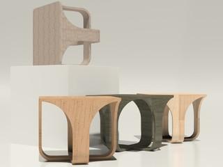 Quanto costa un tavolino di design come questo for Quanto costa costruire un portico anteriore