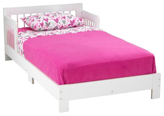 kids kids 39 furniture kids 39 beds bedroom sets to