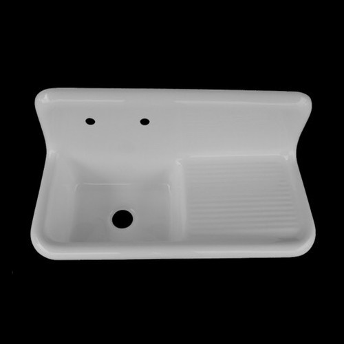 reproduction bathroom sinks farmhouse reproduction sink by nbi 14195