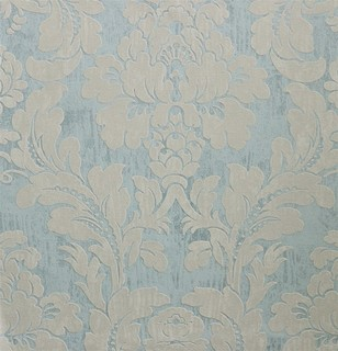 Everlasting Wallpaper R2673 Victorian Wallpaper By