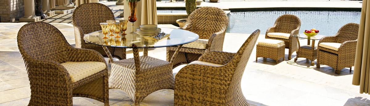 Elegant Atlantic Patio Furniture   West Palm Beach, FL, US 33411