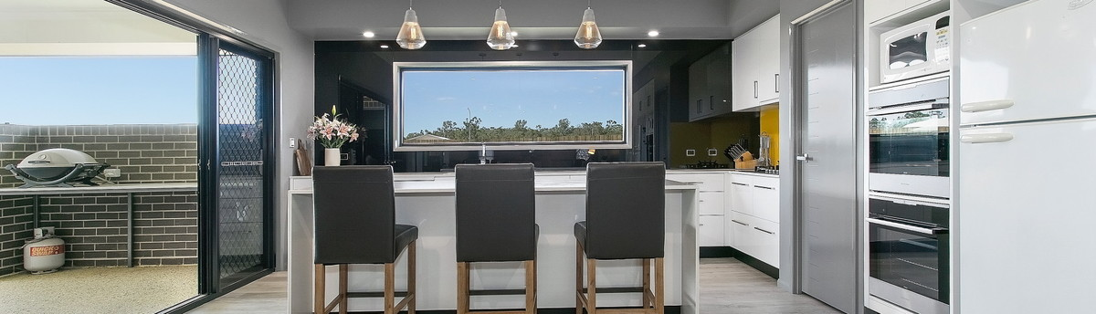 Real property photography rockhampton yeppoon
