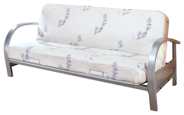 Dense Foam Padding With On Tufting Accents Makes This Convertible Sofa Stand Out As The Visual Centerpiece Of Any Room Featuring An Under Seat