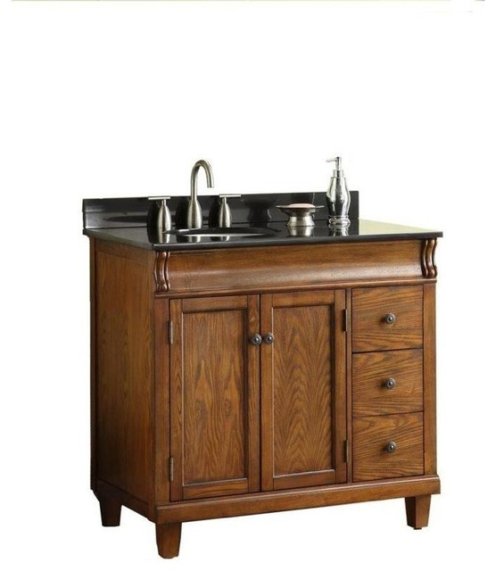 pegasus bathroom cabinets pegasus vanity cabinet in oak md v1210 traditional 13940