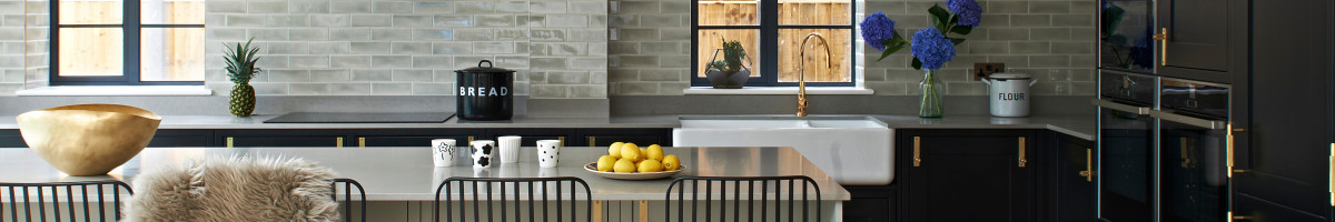 Designer_Kitchens - Potters Bar, Hertfordshire, UK EN6 5AJ