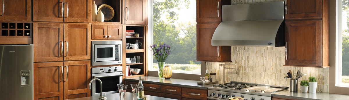 Delicieux Kitchens By Hastings, Inc.   Saugus, MA, US 01906