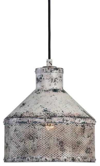 farmhouse pendant lighting. uttermost granaio 1light rustic pendant farmhousependantlighting farmhouse lighting e