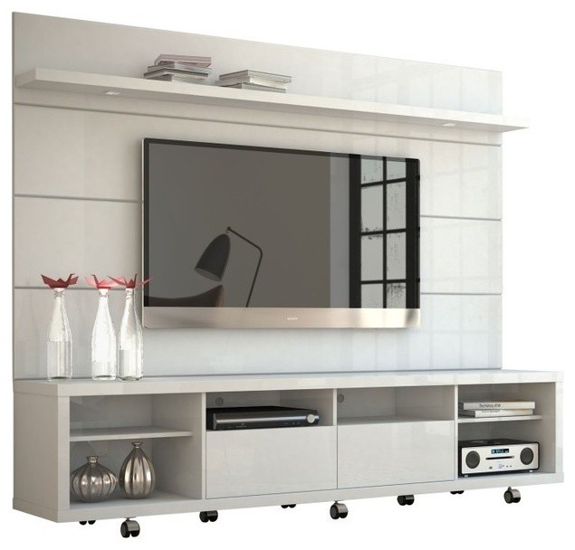 modern entertainment center furniture stand floating wall panel contemporary centers ikea