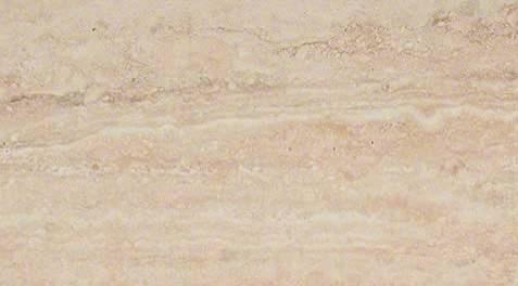 Veneto Sand Bull Nose Baseboard Traditional Wall And Floor Tile