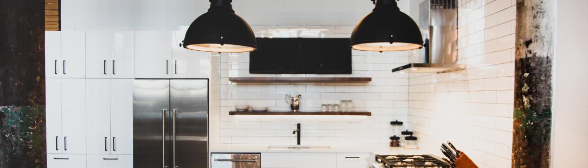 studio b interior design atlanta ga us